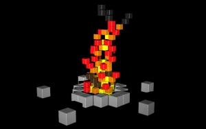 Fire V1