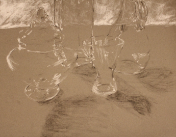 Still-Life_Charcoal_II_GCEH