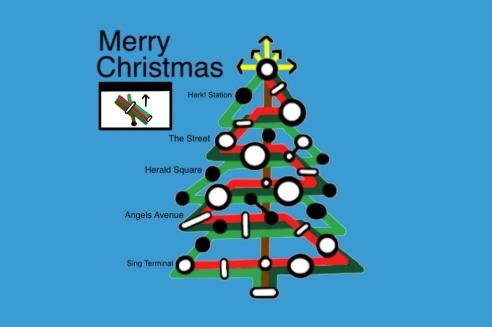 christmascard11.jpg